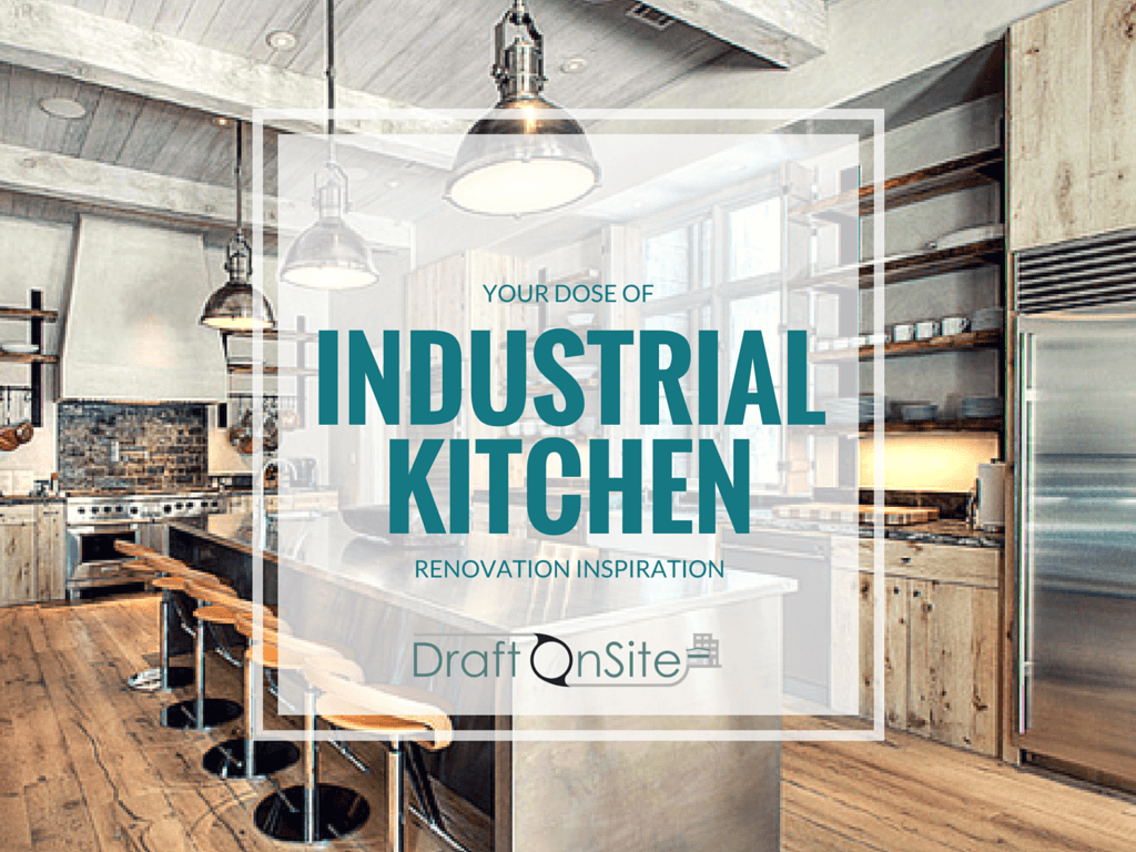 industrial kitchen vancouver inspiration
