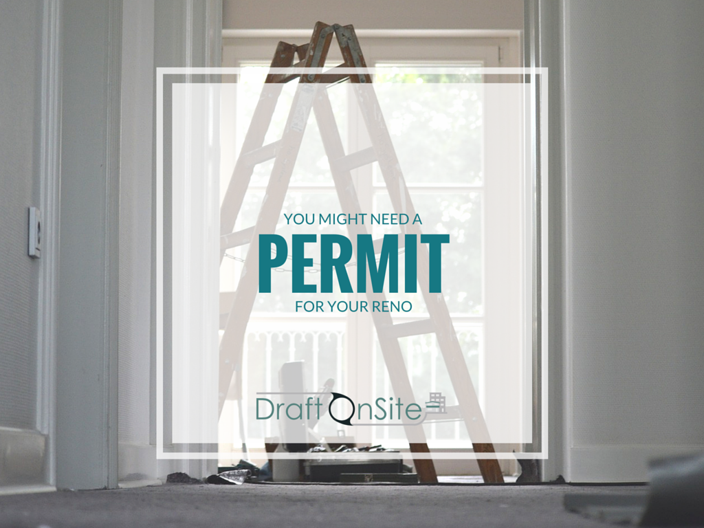 permit drawings vancouver surrey burnaby coquitlam richmond