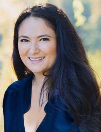 Shira Rosenberg Full Service Design Company Certified Residential Designer