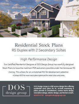 stock-plan-cover-duplex-vancouver