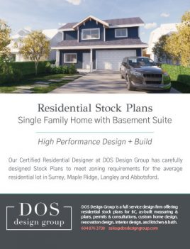 stock-plan-cover-home-fraser-valley