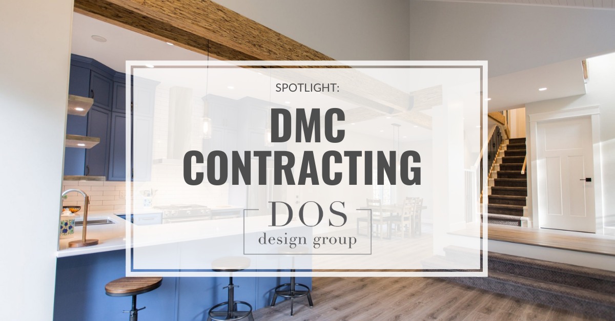 dmc contracting - vancouver home designer - draft on site services inc - draft on site design group