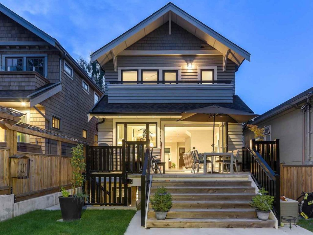 build or renovate - vancouver home designer - draft on site services inc - draft on site design group